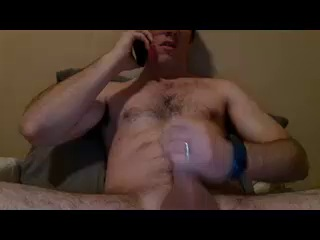 Image strappingadmirer Chaturbate 09-12-2016 Nude