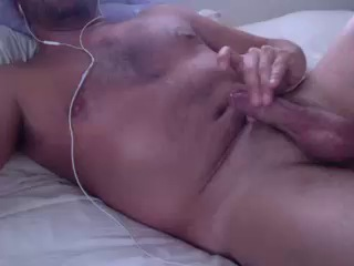 Image hotlatinlover136a 09/12/2016 Chaturbate