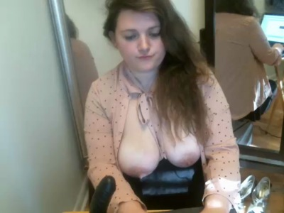 Image mermaid_madam Chaturbate 09-12-2016