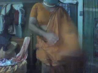Image sumitra_sri ts 09-12-2016 Chaturbate