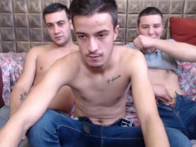 Image studs4you69 Chaturbate 12-12-2016 Topless