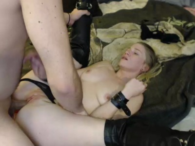 Image hornylovers420 Chaturbate 13-12-2016