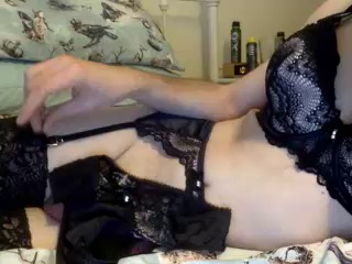 Image lingerielola ts 13-12-2016 Chaturbate