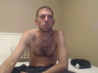 Image kingbubblegum Chaturbate 13-12-2016 Naked