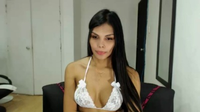 Image antots ts 13-12-2016 Chaturbate