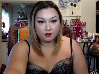 Image sushi_flower ts 13-12-2016 Chaturbate