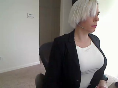 Image blondecalibabe ts 13-12-2016 Chaturbate