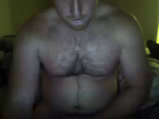 Image sweetnsalty252525 Chaturbate 13-12-2016 Video