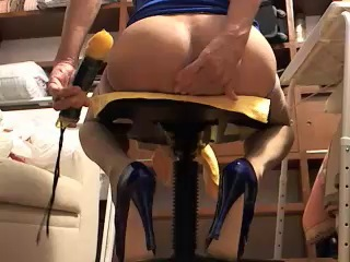 Image annabellacd ts 14-12-2016 Chaturbate