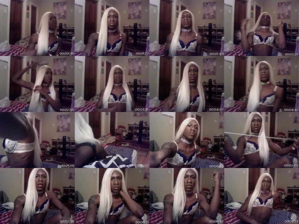 cutiegirl4ever ts 14-12-2016 Chaturbate