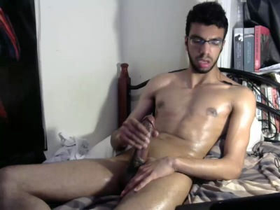Image arta_xerxes Chaturbate 14-12-2016 Webcam