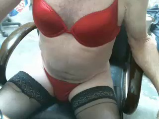 Image cdslutveronica ts 14-12-2016 Chaturbate
