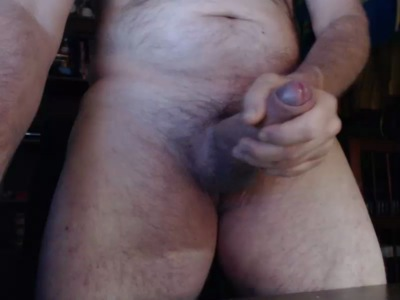 Image hrnyguy_to 15/12/2016 Chaturbate