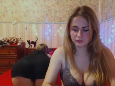 Image sweet__lovers Chaturbate 16-12-2016