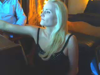 Image 2naughty4you Chaturbate 16-12-2016