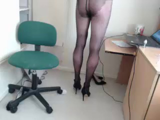 Image nylonfootlvr1 ts 16-12-2016 Chaturbate