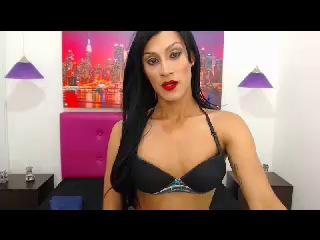 Image tiffany9inches ts 16-12-2016 Chaturbate
