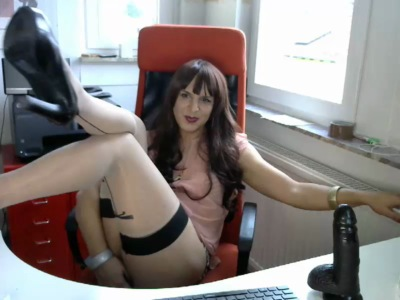 Image dilaraloves ts 16-12-2016 Chaturbate