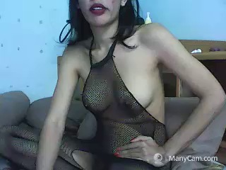 rommy425 ts 16-12-2016 Chaturbate