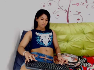 Image sweet_mafe Chaturbate 16-12-2016 Download