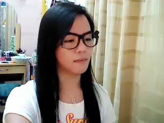 Image lovely_asianxx ts 16-12-2016 Chaturbate