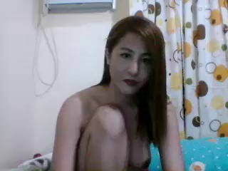 Image hotleslie23 ts 16-12-2016 Chaturbate