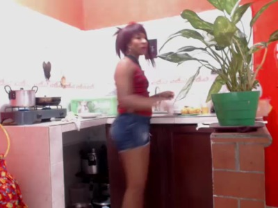 Image blackcockhugexxx ts 17-12-2016 Chaturbate