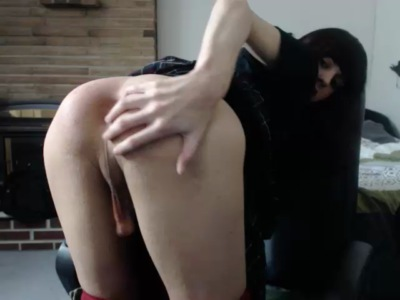 Image emy_amethyst ts 17-12-2016 Chaturbate