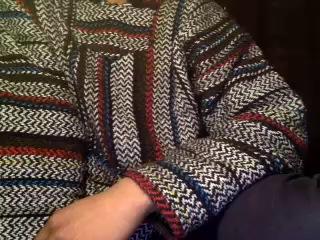 Image nyrocket Chaturbate 17-12-2016 Video