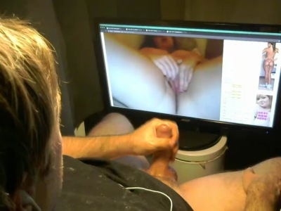 Image beckett5000 Chaturbate 17-12-2016 Webcam