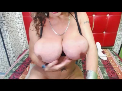 Image elektra_4_you ts 17-12-2016 Chaturbate