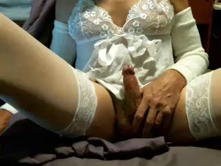 Image md7588 ts 17-12-2016 Chaturbate