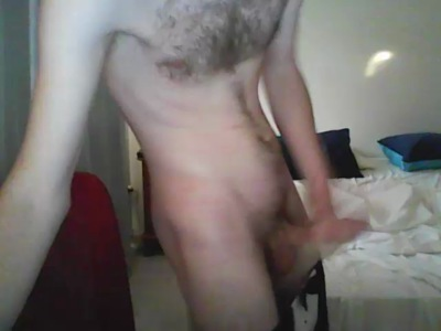 Image y0ungstudent 18/12/2016 Chaturbate