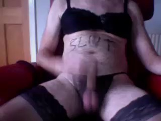 Image hairyoldsissy ts 18-12-2016 Chaturbate