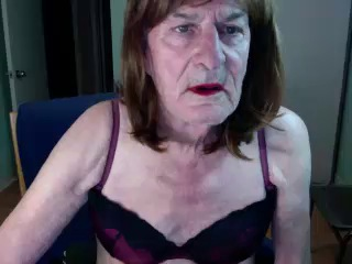Image maidmarion ts 18-12-2016 Chaturbate