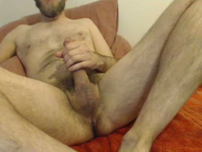Image oncambigcock Chaturbate 18-12-2016 Topless