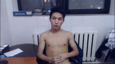 Image candyboydarrel Chaturbate 18-12-2016 Topless