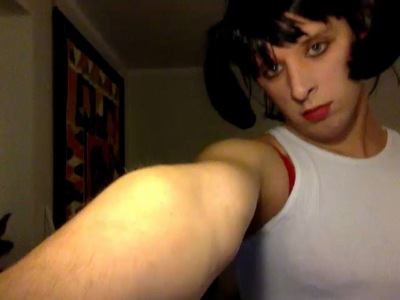 Image wilhelm_throat ts 18-12-2016 Chaturbate