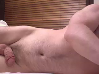 Image spangle01 18/12/2016 Chaturbate