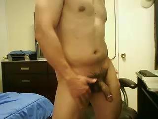 Image denverboy_33 Chaturbate 18-12-2016 Naked