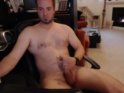 Image crowil 18/12/2016 Chaturbate