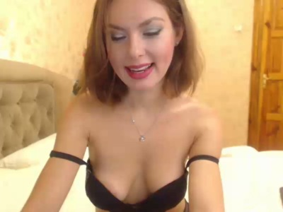 Image RollaCoaster Cam4 18-12-2016