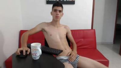 Image robyfreshxxx Chaturbate 18-12-2016 Topless