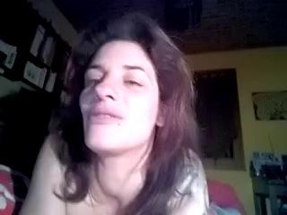 Image anthosab Cam4 19-12-2016