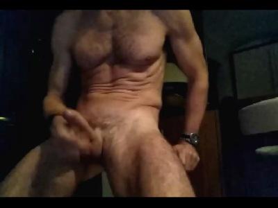 Image commando445 Chaturbate 19-12-2016 Video