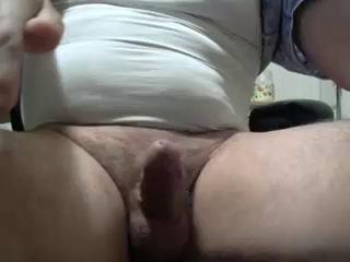 Image sexycdinpanties ts 19-12-2016 Chaturbate
