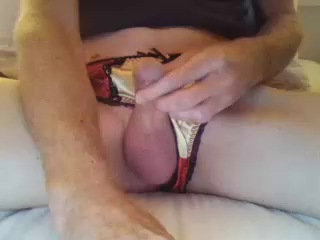Image dspboy ts 19-12-2016 Chaturbate