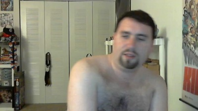 Image onehandyguy Chaturbate 20-12-2016 Porn