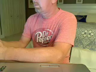 Image constructionguy46 Chaturbate 20-12-2016 Porn