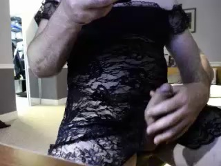 Image hard2wet ts 20-12-2016 Chaturbate